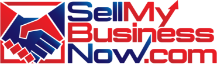 Sell My Business Now Logo